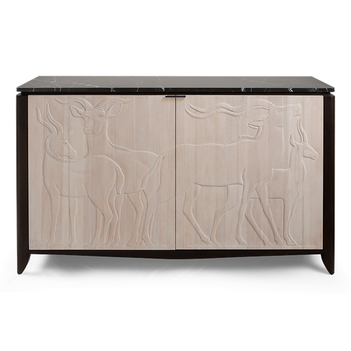 Christopher Guy Savanna 43 Sideboard