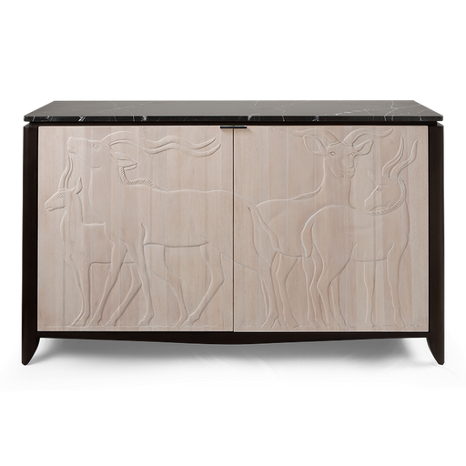 Christopher Guy Savanna 44 Sideboard