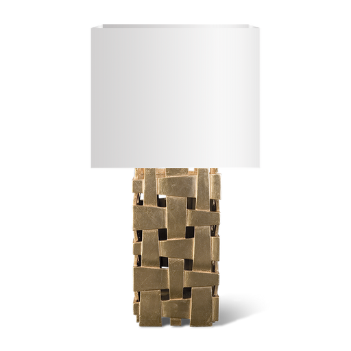 Christopher Guy Willow Table Lamp