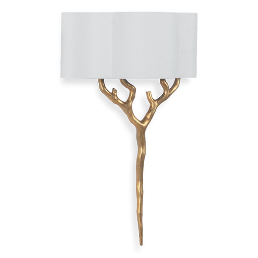 Christopher Guy Corail D'or Light Sconce