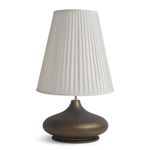 Christopher Guy Peardrop Table Lamp