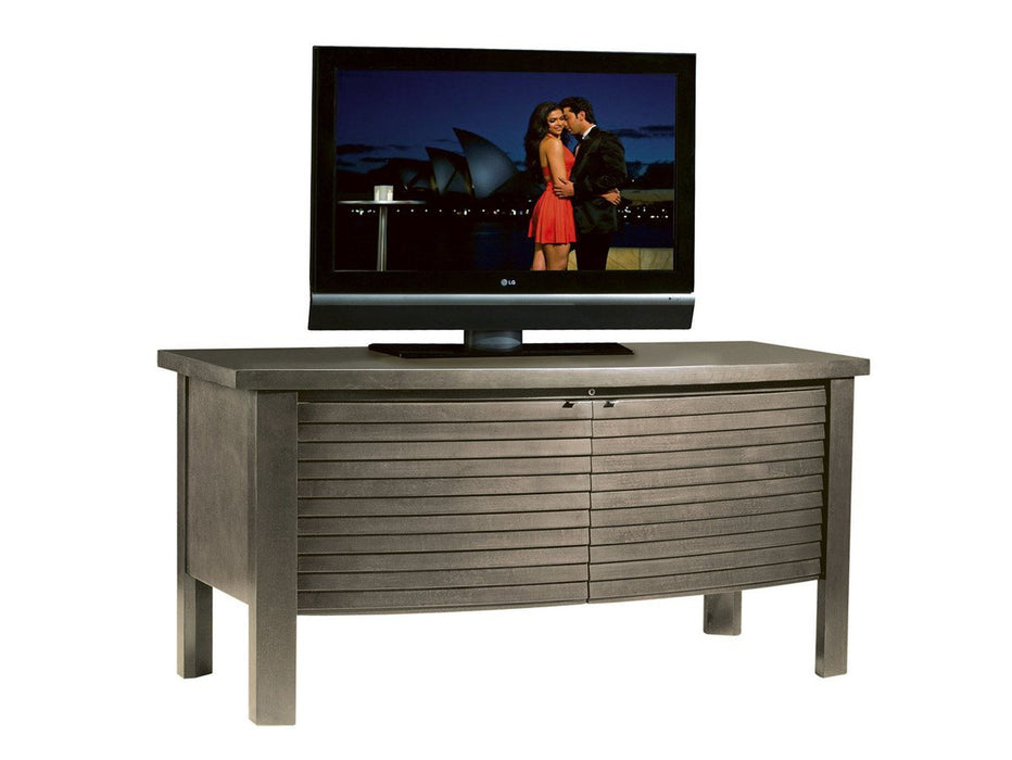 Sligh Studio Designs Lumina Media Console