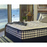 Aireloom Mattress Collection: Maritime Preferred  Item: Balboa - Luxetop Firm - Queen