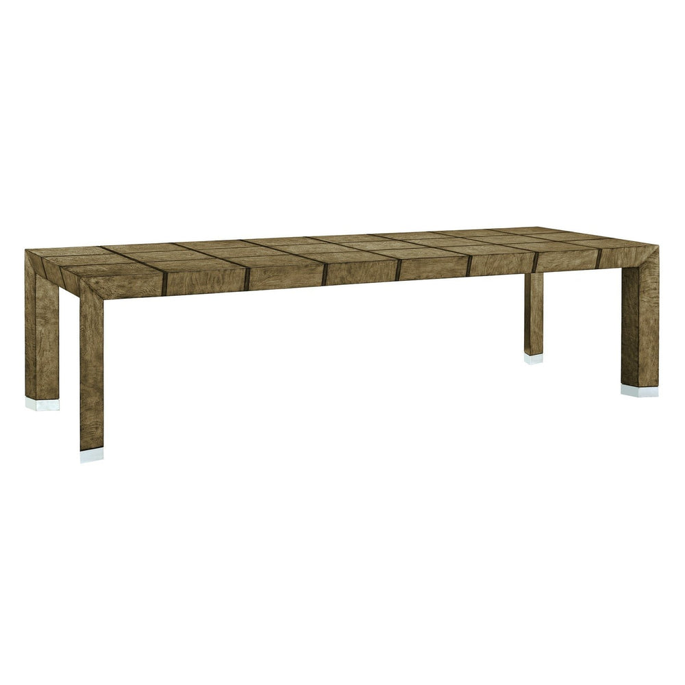 Carson Harmony Dining Table