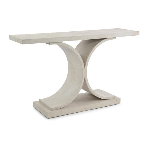 John Richard Benevento Console Table