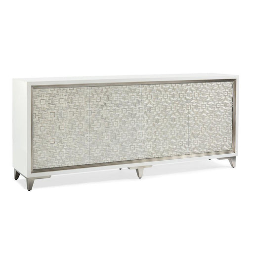 John Richard Castellane Sideboard