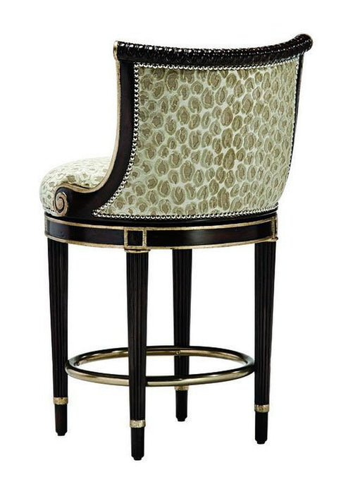 Marge Carson Ionia Counter Stool ION47-26