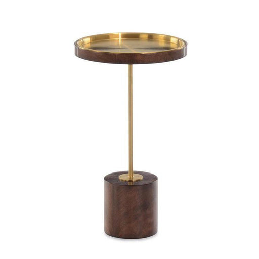 John Richard Nîmes Martini Table