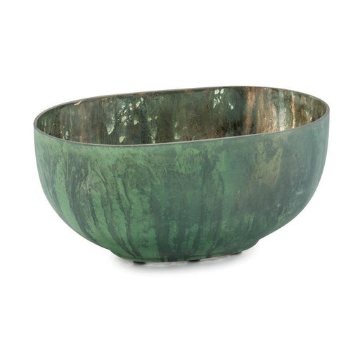 John Richard Verde Bowl