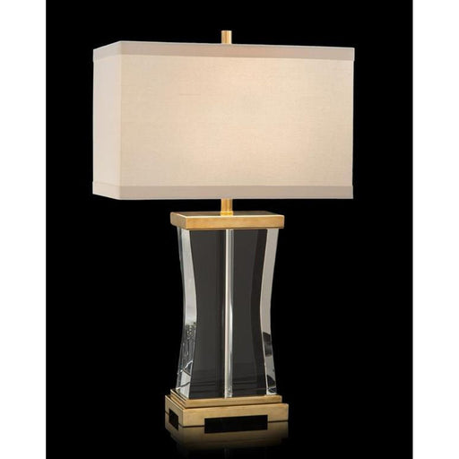 John Richard The Alexander Table Lamp