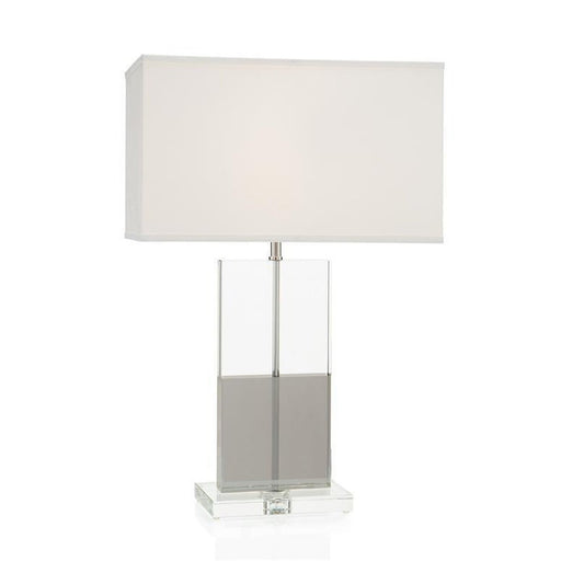John Richard Win-Win Table Lamp