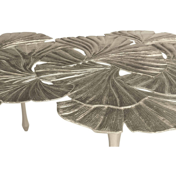 Bernhardt Interiors Annabella Coffee Table