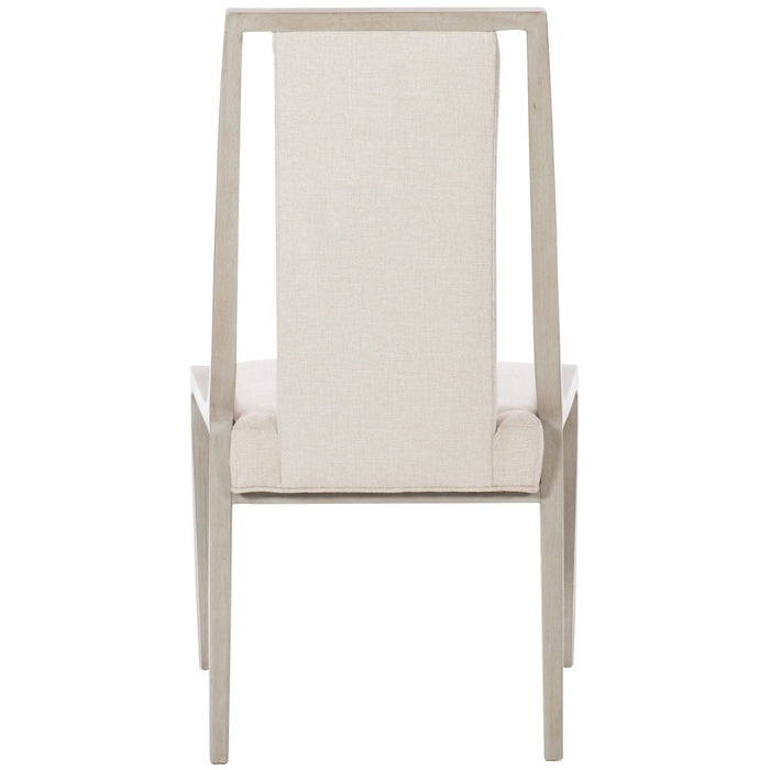 Bernhardt Axiom Side Chair 565