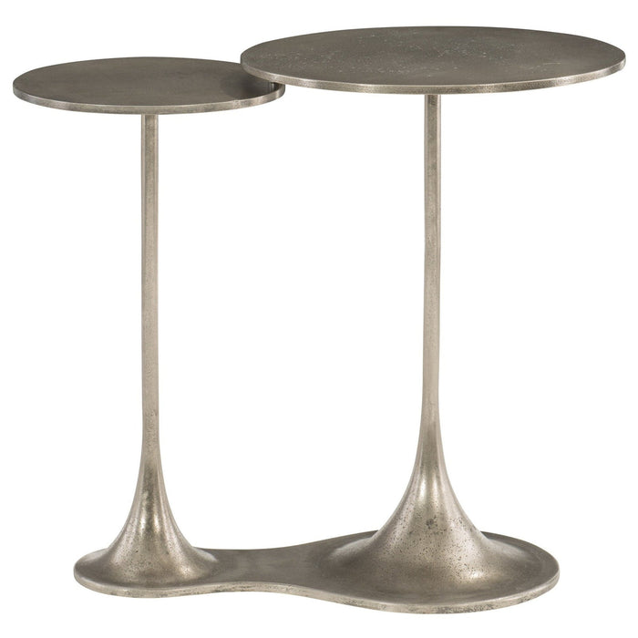Bernhardt Interiors Circlet Bunching End Tables