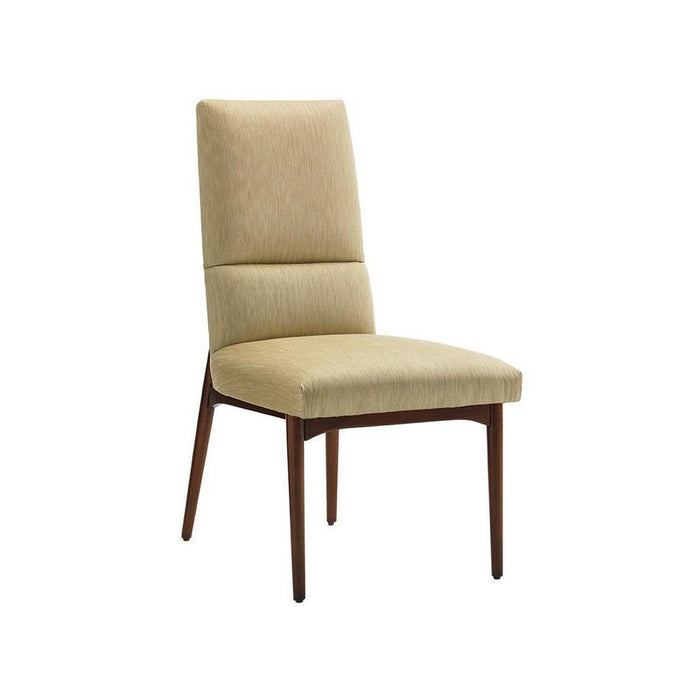 Lexington Take Five Chelsea Upholstered Side Chair