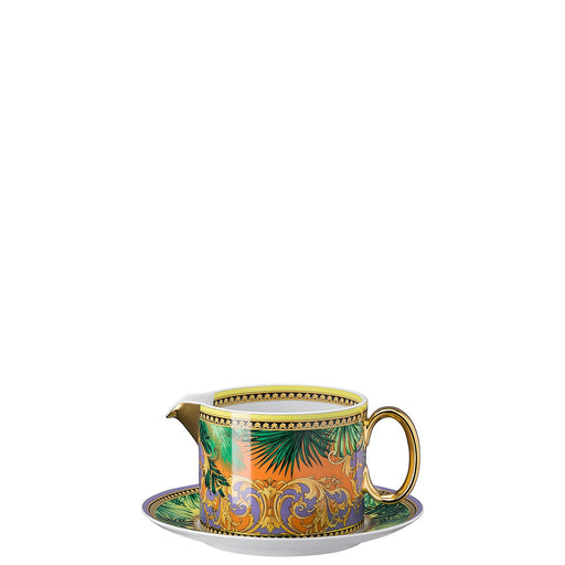 Versace Jungle Animalier - Sauce Boat