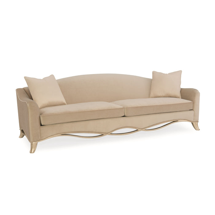 CC - Ribbon Sofa