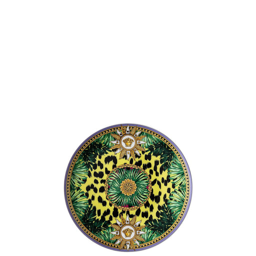 Versace Jungle Animalier Wild - Bread & Butter Plate 6 2/3''