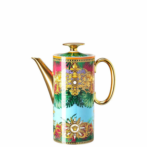 Versace Jungle Animalier - Coffee Pot