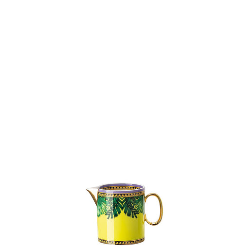 Versace Jungle Animalier - Creamer Covered