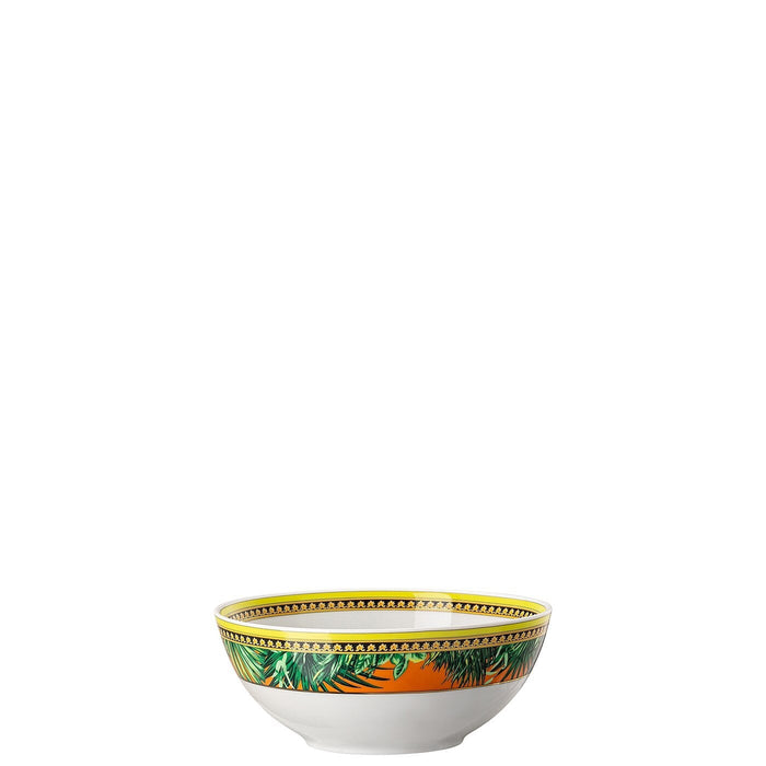 Versace Jungle Animalier - Cereal Bowl 6''