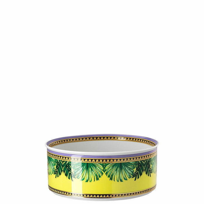 Versace Jungle Animalier - Bowl 7 1/2''