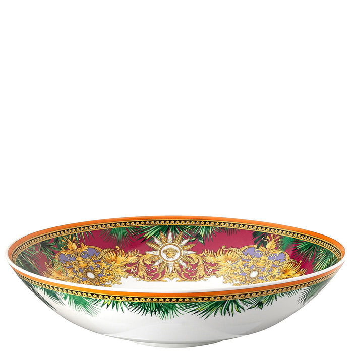 Versace Jungle Animalier - Bowl 13 1/2''