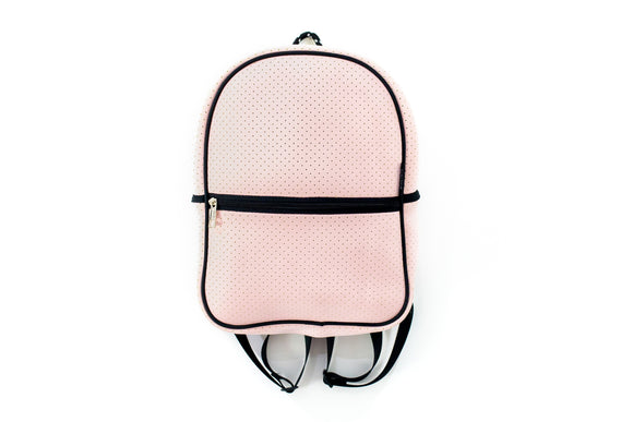 Neoprene Back Pack