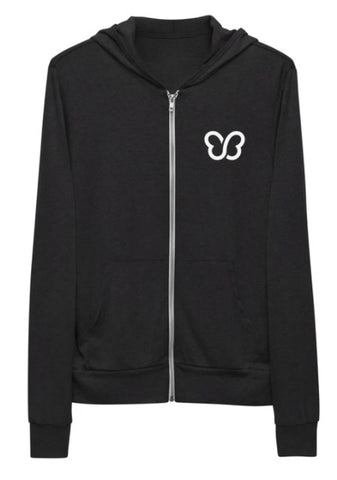 The official Debutify Hoodie! Stay warm and convert!