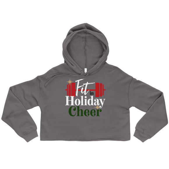 Fit Holiday Cheer
