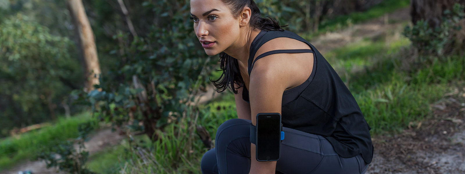 5 Ways To Get Into Shape With Your Smartphone in 2018