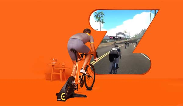 Zwift Set Up Web Image