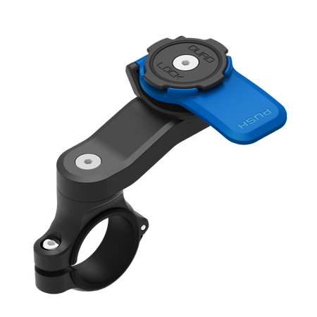 Product photo of the Motorcycle - Handlebar Mount