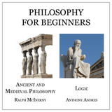 Bundle - Philosophy for Beginners