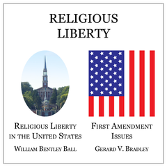 Bundle - Religious Liberty