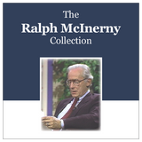 The Ralph McInerny Collection