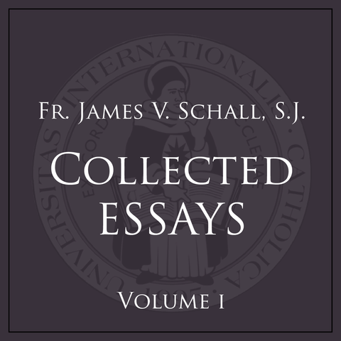 fr schall collected essays vol mp  fr schall collected essays vol 1 mp3 27 50