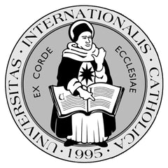 The International Catholic University Classics Collection