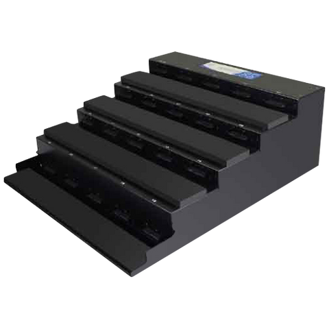 Open Platform 19 Target High Speed HDD Duplicator (HD19-OP150)