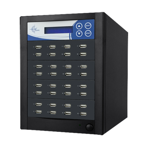 usb duplicator cloner copier