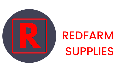 Redfarm Supplies