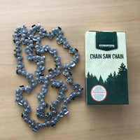 "Chainsaw Chain Tungsten Carbide TCT FORESTER 20"" 3/8 .063 72DL, Whites Forestry Equipment, Strzelecki Trading"