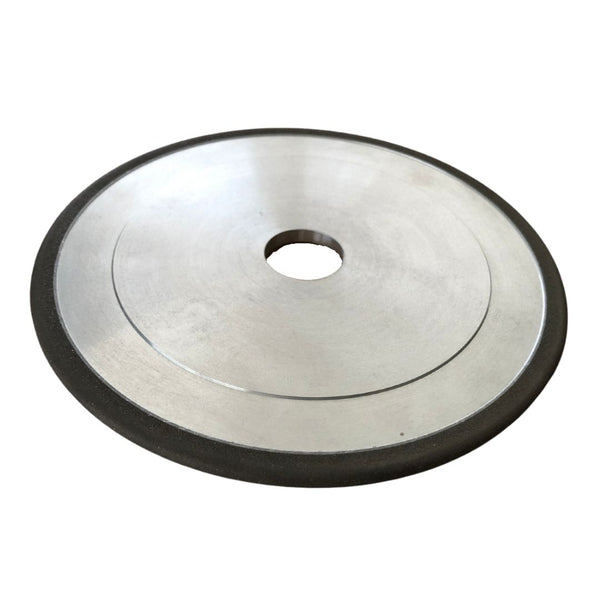 Diamond Sharpening Disc 145mm for 3/8 .404 Chainsaw Chain