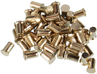 GB Bar Rivets Pro Top 25-pack, Whites Forestry Equipment, Strzelecki Trading