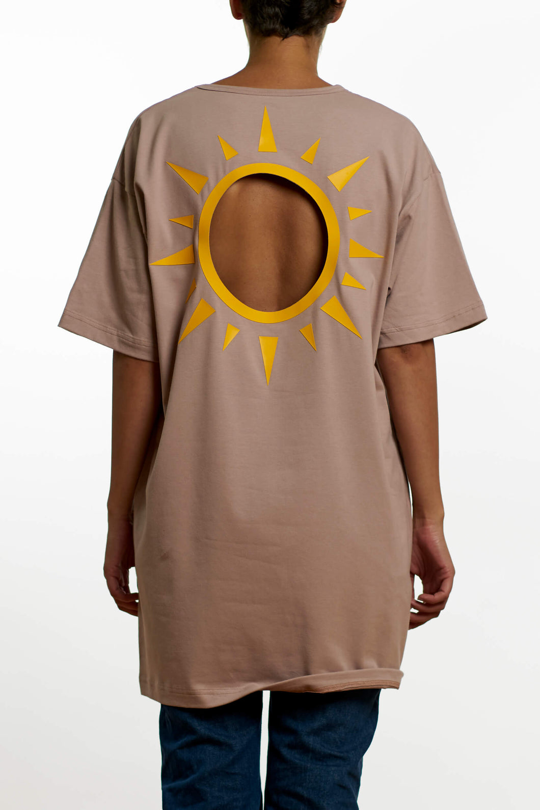 Wholly Sun 7 Dress