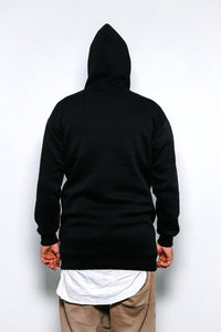 I_Can 1 Hoodie