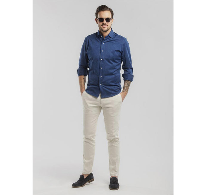 Chinos Barry bukse L34