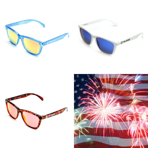 July 4th Bundle