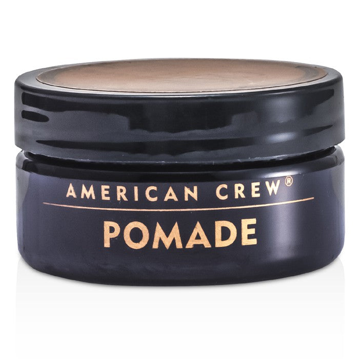 American Crew Men Pomade (Medium Hold with High Shine) 50ml