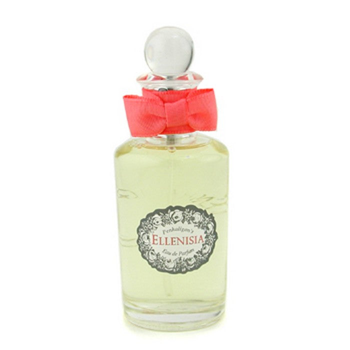 Penhaligon's Ellenisia Eau De Parfum Spray 50ml